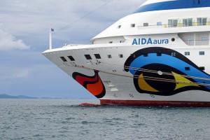 cruise-ship-507114_640
