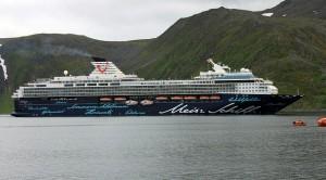 cruise-ship-666132_640