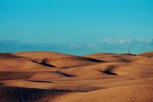 desert-495754_640