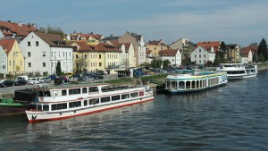 regensburg-318838_640