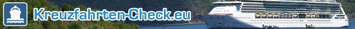 Kreuzfahrten-Check.eu