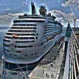 ship-892750_1280 (1)