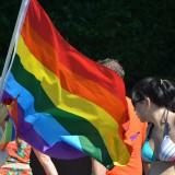 rainbow-flag-368540_1280