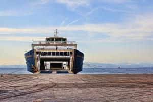 ferry-986570_640