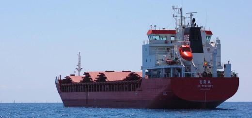 boat-1154317_1280