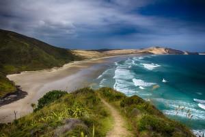 Neuseeland-Kreuzfahrt buchen