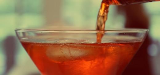 drink-1031701_1280