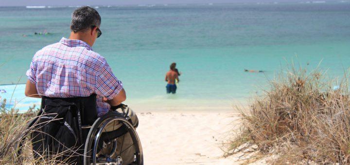 wheelchair-999622_1280