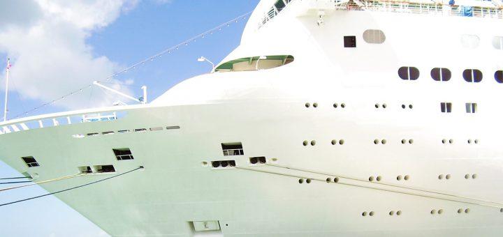 cruise-739153_1280