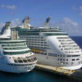 cruise-ships-416933_1280
